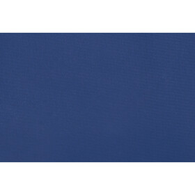 CAMPZ PVC Repair Patches 2 pcs., dark blue